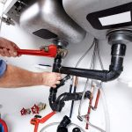 Finding The Right Plumbing Business For The Problem