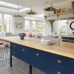 How To Select Who To Employ To Rework Your Kitchen Area Or Any Room