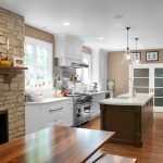 How to pick Remodelers