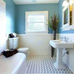 Small Bathroom Decorating Tips – More Information About This