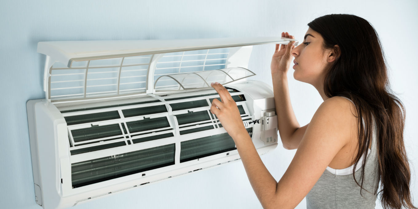 4 Common Air Conditioning Problems Everyone Faces