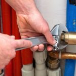 Home Plumbing: 6 Practices Your Pipes Will Appreciate