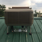 Five Awesome Benefits of Evaporative Coolers