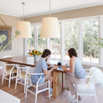Advantages of Hiring an Interior Designer