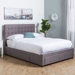 Top range of bed frame Singapore