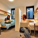 Why to Invest in Joy Homestay for Student Accommodation Needs?