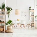 Follow These Home Decor Tips By Muji To Make Your Home Minimalist In No Time