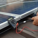 Do You Know the Benefits of Installing Solar Pool Heater?