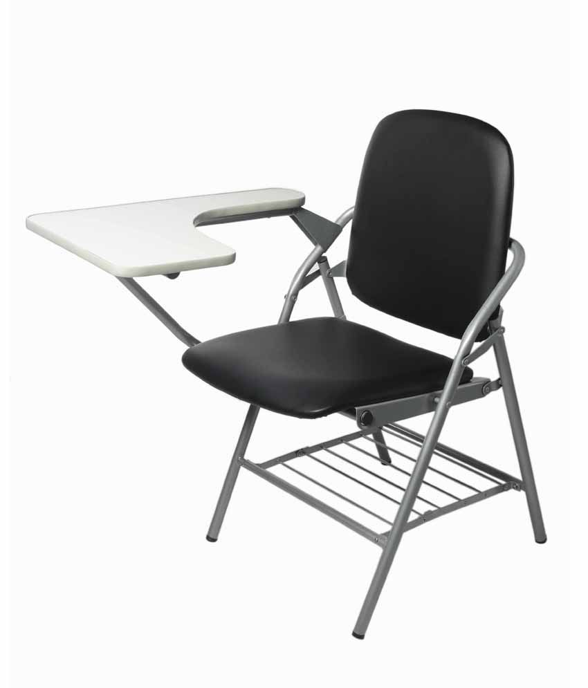 Get Quality Training Chairs at an Affordable Price