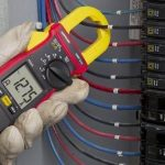 Should You Buy Clamp Meters For Your Home?