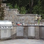 Why Is It Always A Good Idea To Have An Outdoor Kitchen?