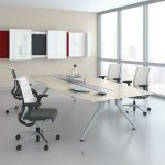 Get the Right Furniture Meeting your Safety and Functionality Needs