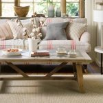 Vintage Furniture Decoded: A Simplified Buying Guide!