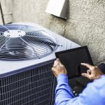 Few Signs That Indicate That You Must Call A HVAC Company
