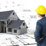 Carpentry to Handle your Home Design and Construction Needs