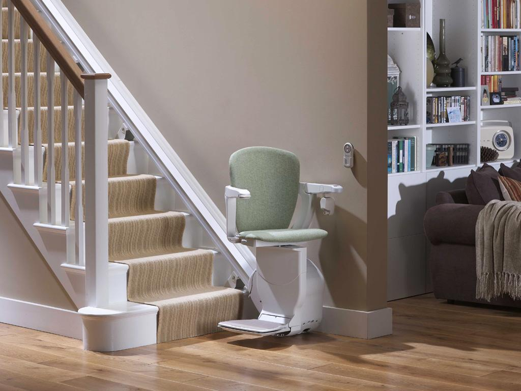 Common Mistakes People Make When Buying a Stair Lift