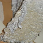Things to know about the asbestos
