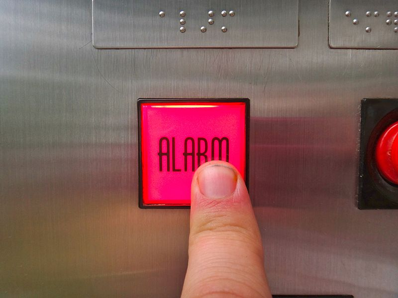 How to plan for a brand-new home alarm system in 2021