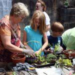How To Choose The Right Garden Workshop