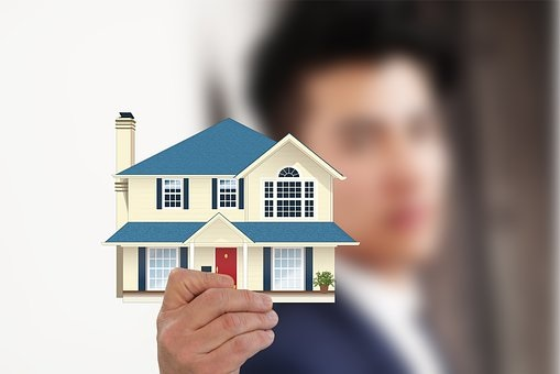 How to Achieve the Best Possible Asking Price For Your Property