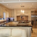Tips For find out A Quality Kitchen Designer