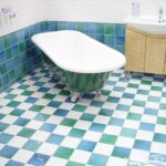 All You Need to Know About Planning a Bathroom Layout
