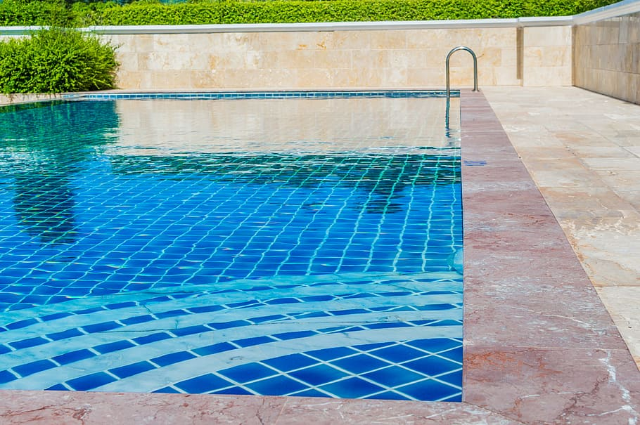 The Key Factors in Choosing a Pool Installation Company