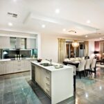 Common Mistakes to Avoid When Lighting Your Home